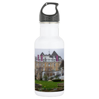 Eureka Crescent 532 Ml Water Bottle