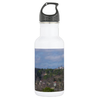 Eureka Hill Side 532 Ml Water Bottle