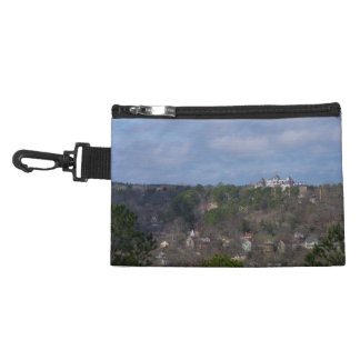 Eureka Hill Side Accessory Bag