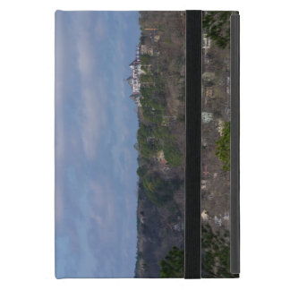 Eureka Hill Side Cover For iPad Mini
