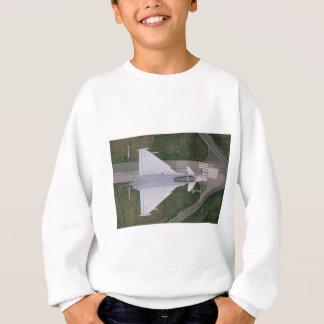 eurofighter sweatshirt