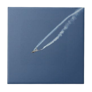 Eurofighter Typhoon flight 3 Tiles