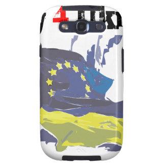 Euromaidan = Pray 4 Ukraine = Freedom Galaxy SIII Cases