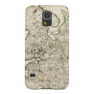 Europe 2 galaxy s5 cover