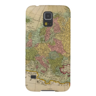 Europe 4 case for galaxy s5