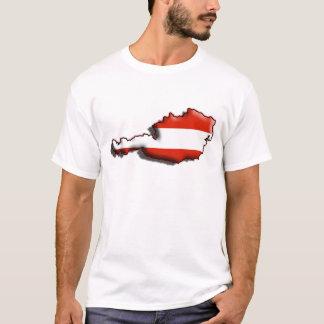 Europe: Austria T-Shirt