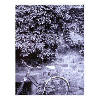 Europe, Germany, Baden, Wurttemberg, Heidelberg. 2 Postcard