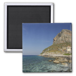 Europe, Greece, Peloponnese, Monemvasia. The Magnet