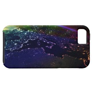 Europe iPhone 5 Cases