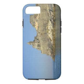 Europe, Italy, Portovenere aka Porto Venere. 2 iPhone 7 Case