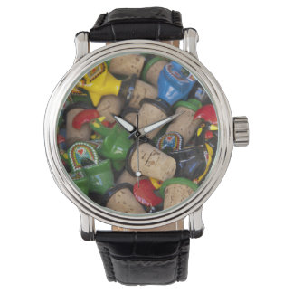 Europe, Portugal. Historic town of Sintra. 2 Wrist Watch