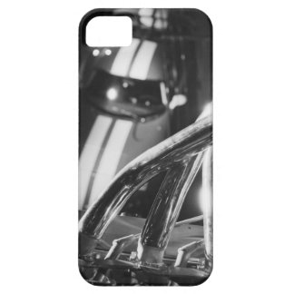 Europe, Switzerland, Geneva. Geneva Motor Show; 4 iPhone 5 Cover