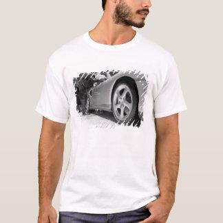 Europe, Switzerland, Geneva. Geneva Motor Show; 5 T-Shirt