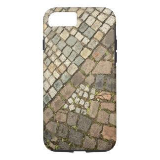 European Cobblestone iPhone 7 Case