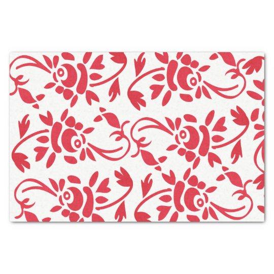 European Elegance Multi Occasion Tissue Paper