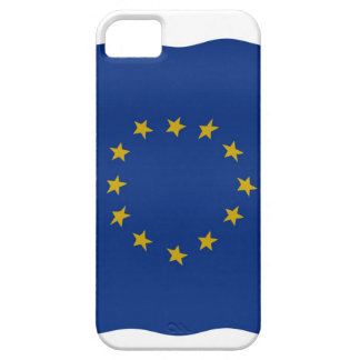 European flag case for the iPhone 5