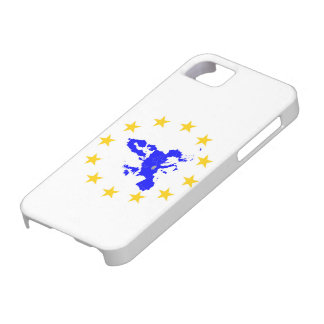 European union case for the iPhone 5