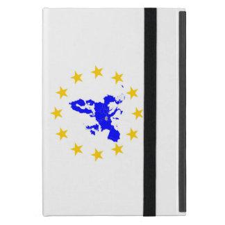 European union cover for iPad mini