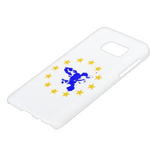 European union samsung galaxy s7 case