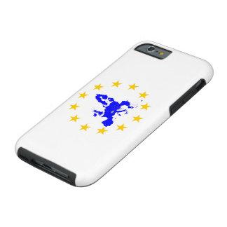 European union tough iPhone 6 case