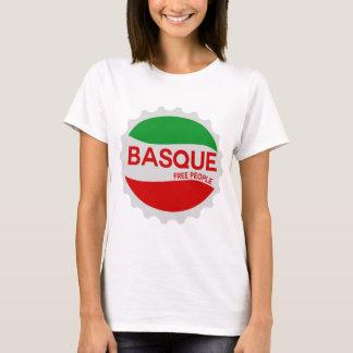 Euskadi Basque T-Shirt