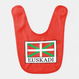 Euskadi Bib