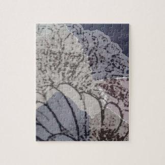 Eva Jigsaw Puzzle
