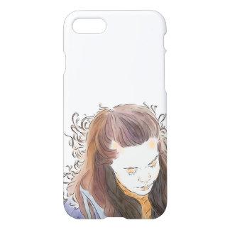 Eva Mohn iPhone 8/7 Case