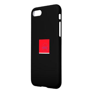 Evan FC 29 iPhone 7 case