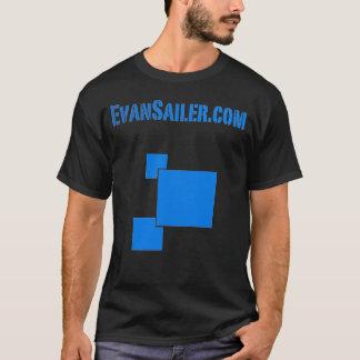 evansailer.com abstract T-Shirt