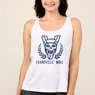 Evansville Vandals Women's Performance Tank