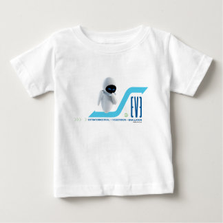 Eve Disney Baby T-Shirt
