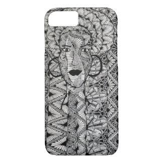 Eve iPhone 8/7 Case