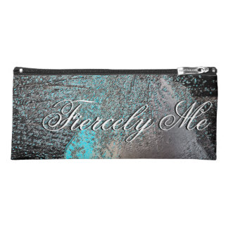 Evelyn Pearl Fiercely Me Pencil Case