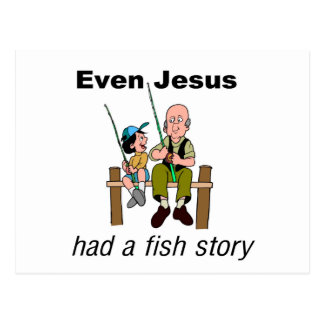 Fishing sayings postcards fishing sayings post card templates for Fish therapy near me
