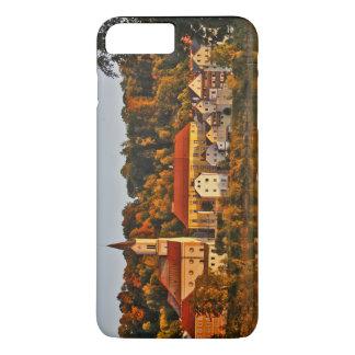 Evening In Passau iPhone 7 Plus Case
