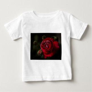 Evening in the Garden Baby T-Shirt