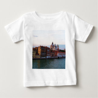 Evening in Venice, Italy Baby T-Shirt