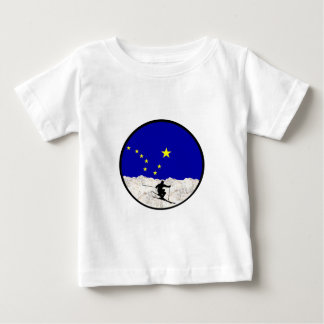 Evening Rush Baby T-Shirt
