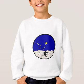 Evening Rush Sweatshirt