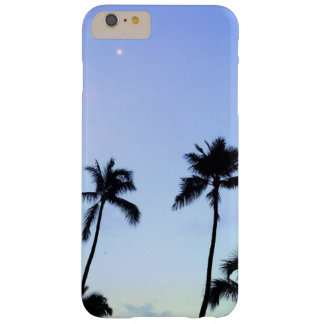 Evening Skys - iPhone 6/6S Plus Case