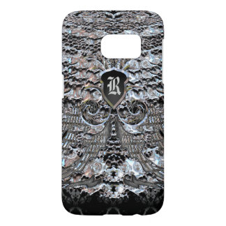 Evening Sophie Uptown Girly VI Samsung Galaxy S7 Case