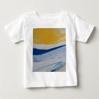 Evening Tide Baby T-Shirt