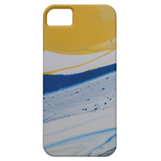 Evening Tide Case For The iPhone 5