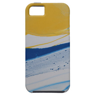 Evening Tide iPhone 5 Cover