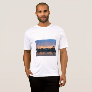 Evening Woodquay T-Shirt