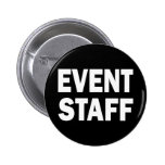 EVENT STAFF PIN