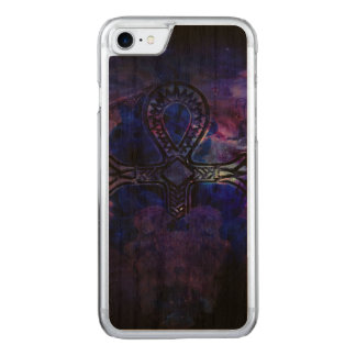 Ever Eternal Carved iPhone 8/7 Case