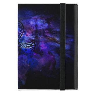Ever Eternal iPad Mini Cover