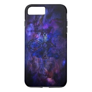 Ever Eternal iPhone 7 Plus Case